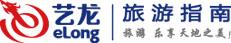 艺龙百家乐手机app网页版_神彩棋牌IOS 手机app